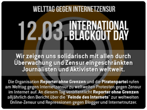 Blackoutday2013