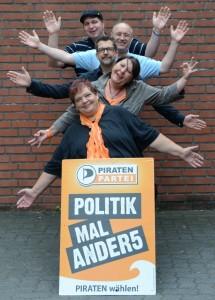 Vorstand_Kreisverband_Krefeld