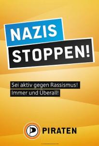 nazis-stoppen