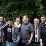Vorstand-Piratenpartei-NRW-2014